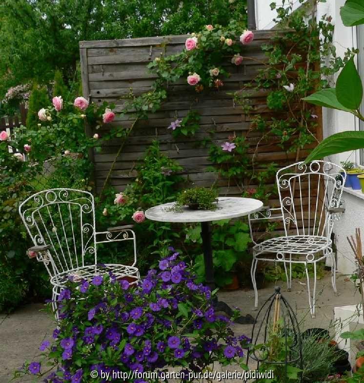 Garten Pur Forum : garten pur index ~ Lizthompson.info Haus und Dekorationen